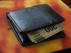 tegnebog