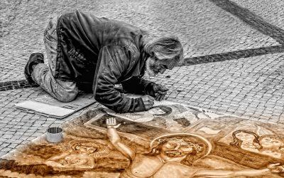Subtil kultur – kultur og kunst kan være bredere, end man tror