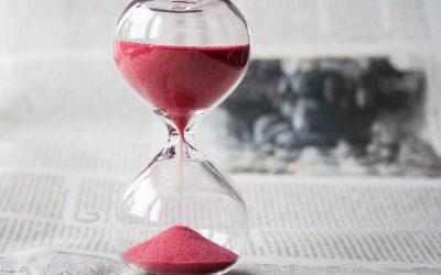 Undgå ventetider i det offentlige
