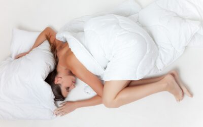 Derfor er det vigtigt med den gode søvn – alle ved det, men ikke alle ved hvorfor