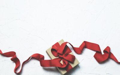 Tre gode gaveidéer til kæresteparret, der har alt