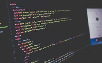 Linkbuilding en vigtigt indenfor online marketing – læs hvorfor her
